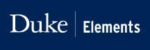 duke elements logo
