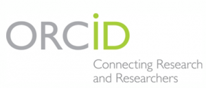 Official ORCID Logo
