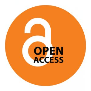 Open Access logu