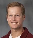 Joel Meyer, Ph.D.