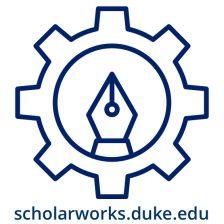 ScholarWorks icon